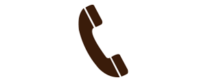 電話でのお問合せ